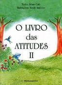 Livro das Atitudes ii O