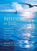 REFLEXOES DE LUZ
