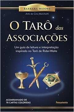 Taro das Associacoes O