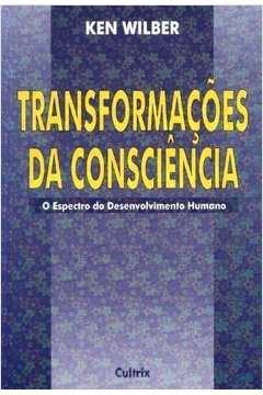 Transformações da Consciência