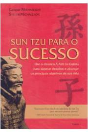 Sun Tzu para Sucesso