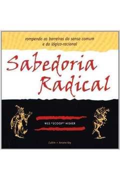 Sabedoria Radical