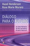 Diálogo para o Futuro