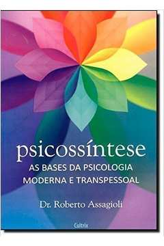 PSICOSSINTESE