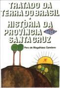 Tratado da Provincia do Brasil