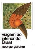 Viagem ao Interior do Brasil