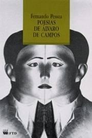 Poesias de Álvaro de Campos