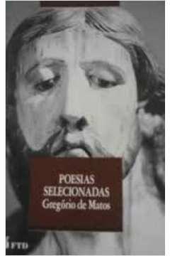 Poesias Selecionadas