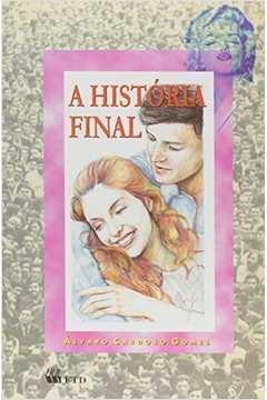 A História Final