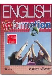 English in Formation Upgraded Edition 8º Ano