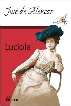 Lucíola-(Gdes Leituras-Classicos D/Lit.Brasileira)
