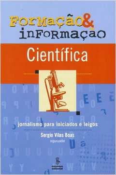 Formação E Informação Científica