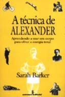 TECNICA DE ALEXANDER, A