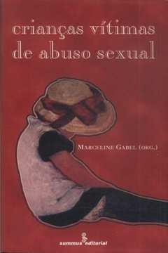 Criancas Vitimas de Abuso Sexual