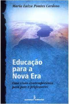 Educação Para a Nova Era