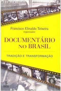 Documentário No Brasil