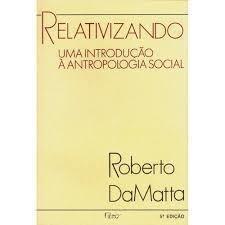 Relativizando - uma Introdução à Antropologia Social