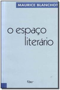 ESPACO LITERARIO, O