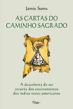 CARTAS DO CAMINHO SAGRADO, AS