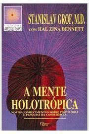 la mente holotropica