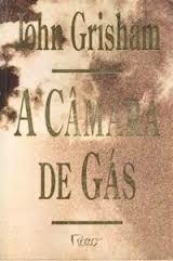 A Camara de Gas