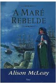 A Maré Rebelde