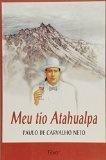 Meu Tio Atahualpa