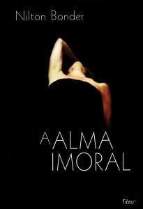 A Alma Imoral