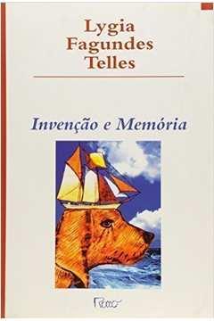Invenção e Memória