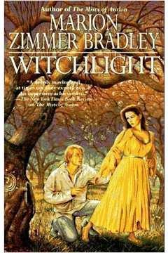 Witchlight - A Luz Enfeiticada
