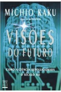 Visões do Futuro