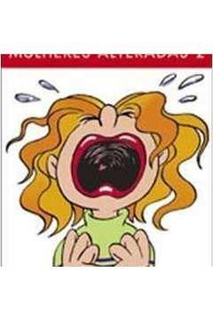 Mulheres Alteradas 2