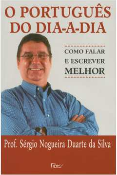 O Português do Dia-a-dia