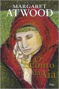 O Conto da Aia- The Handmaid's Tale