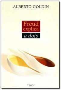 Freud Explica