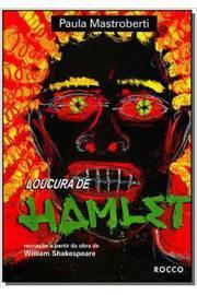 Loucura de Hamlet
