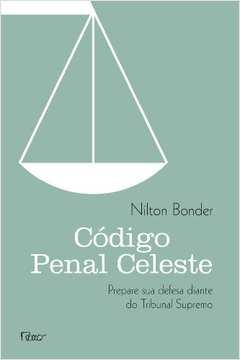 CODIGO PENAL CELESTE