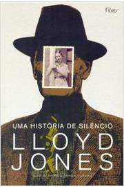 Uma História de Silêncio
