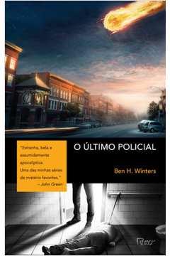 ULTIMO POLICIAL, O