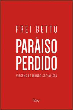 PARAISO PERDIDO - ROCCO