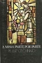 A Missa Parte por Parte