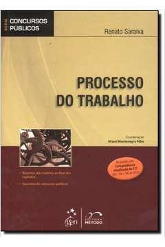 A Fundação do  Brasil