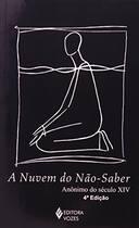 NUVEM DO NAO-SABER(A)