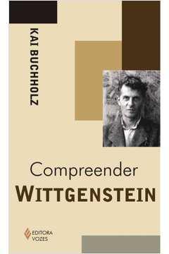 Compreender Wittgenstein
