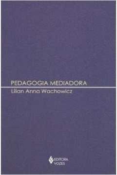 Pedagogia Mediadora