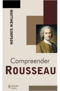 Compreender Rousseau