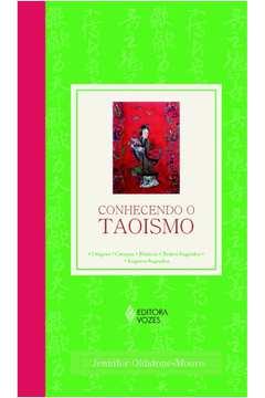 Conhecendo o Taoismo