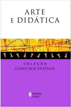 Arte e didática
