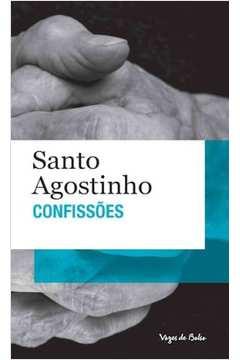 Confissões (Edição de Bolso)