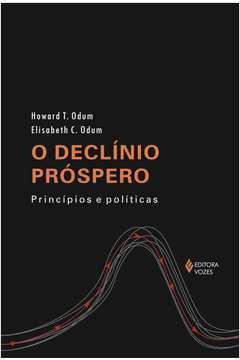 Declinio Prospero o Principios e Politicas